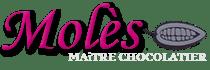 Patisserie Molès Logo
